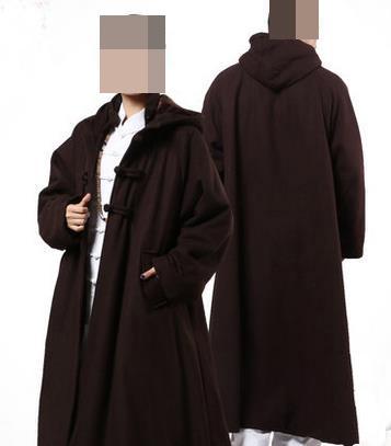 Popular Dark Brown Coat Men-Buy Cheap Dark Brown Coat Men lots