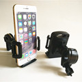 Universal Bicycle Bike Phone Mount Holder Cycling Motorbike Motorcycle Smartphone Cradle Stand For Iphone Samaung GalaxyHTC