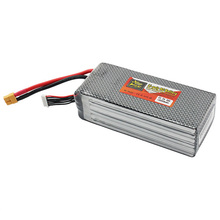 Lipo Battery 22.2V 10000mAh 6S 30C XT60 For Dji S900 S1000 Rc FPV Helicopter Airplance Quadcopter Drone Rc Hobby Bateria Lipo