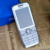 2016 Limited Direct Selling 480p Color Bar Original Nokia E52 Phone Bluetooth Wifi Gps Cell Support Arabic / Russian Keyboard