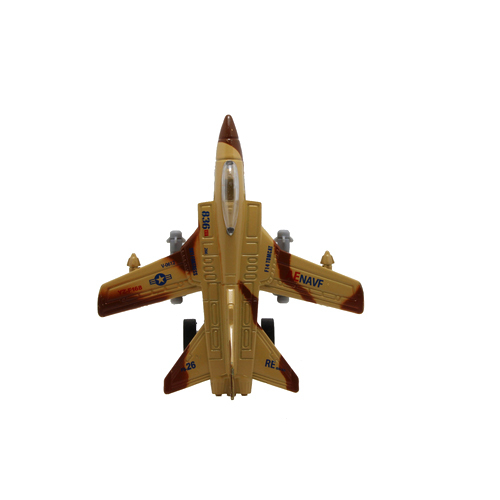 H&L 6pcs Pull Back Battle Warplane Fighter Set Alloy & Plastic Children Toys(China (Mainland))