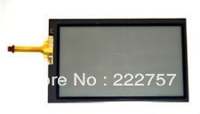 Free ship,Original Digital Camera LCD Screen Display for SONY SONY DSC - TX1 touch screen(China (Mainland))