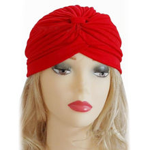 FGGS TURBAN HAT CHEMO HEAD INDIAN HIJAB HEAD Cover HAIR LOSS CHEMO
