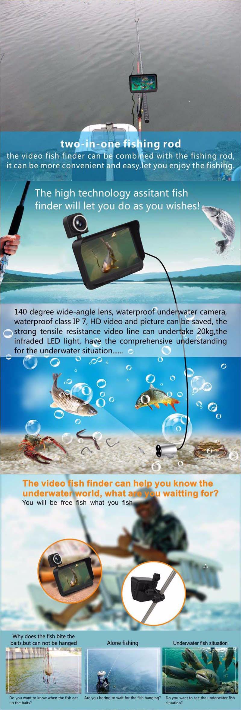 портативные эхолоты для рыбалки цены