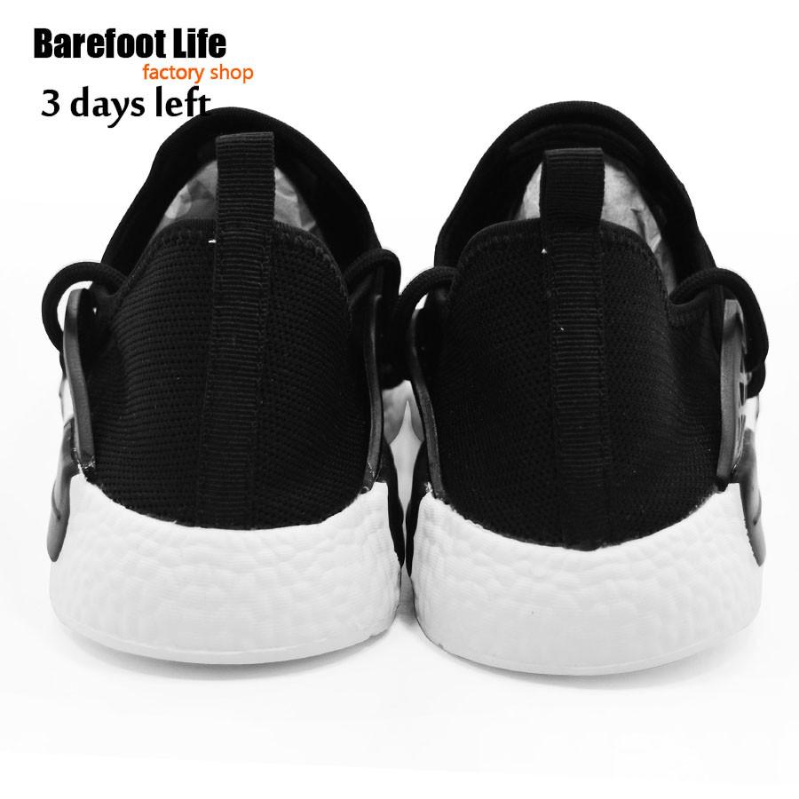 Barefoot life bb4