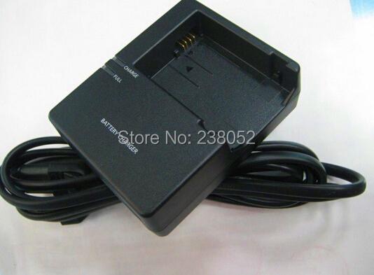 LC-E8C E8C LC-E8E Battery Charger For Canon Camera LP-E8 LPE8 E8 EOS 550D 600D 650D 700D Rebel T2i T3i T4i T5i Kiss X4 X5 X6i X7