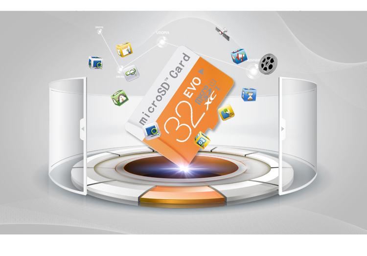 128MB 2GB 4GB 8GB 16GB calss10 Micro SD card 32GB memory card for Free TF Card Adapter + Gift Card Reader + Free shipping(China (Mainland))