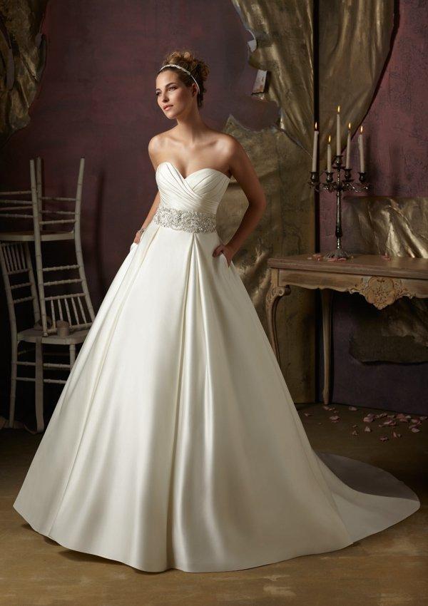 Wedding dress stores myrtle beach