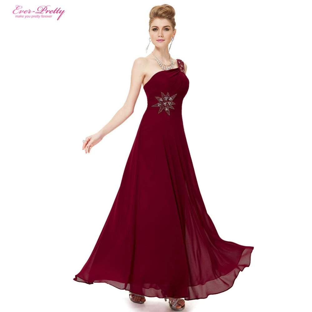special occasion dresses he08079 weddings events elegant With special occasion dresses weddings