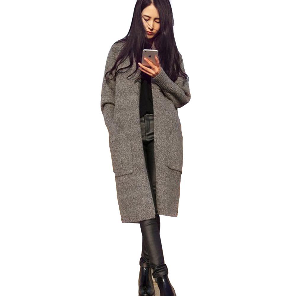 Модели вязаных кофточек женских с доставкой
