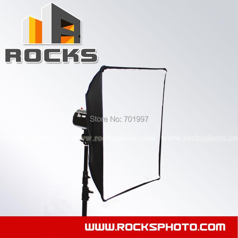 PIXCO 40cm X 60cm / 16 X 24 Softbox professional reflective cloth <br><br>Aliexpress