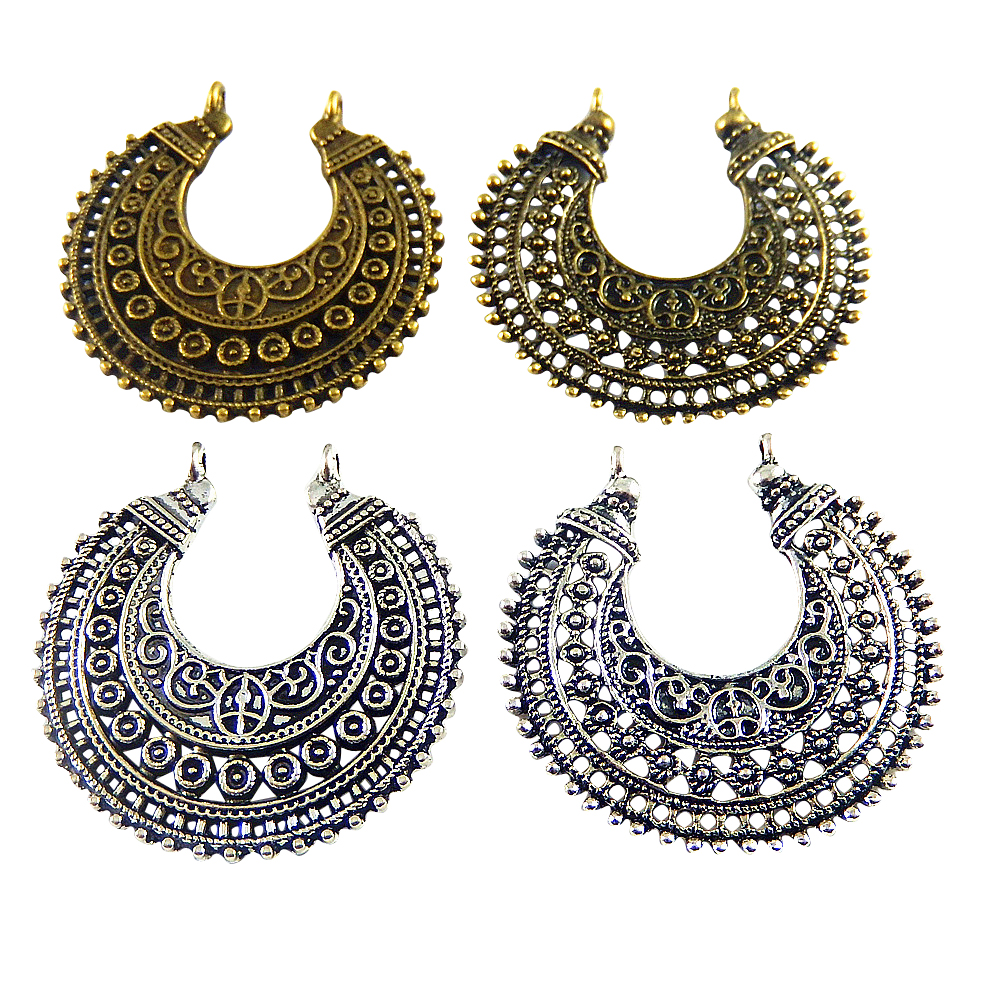 Online buy wholesale fashion jewelry dozen from china for Costume jewelry sold by the dozen