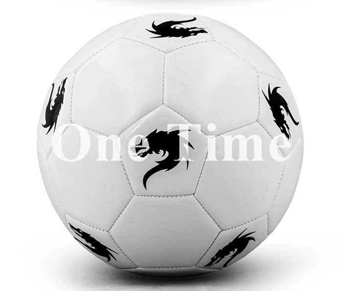 2015 Hot Sale Tombula Series Match Ball Top Quality Soccer Ball TPU Machine Stiched Official Weight Size 5 Football For Match(China (Mainland))