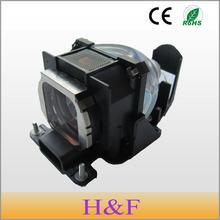 Et-lac80 неизолированный совместимый замена проектор лампа с houshing для Panasonic uhp Projetor лус lambasi