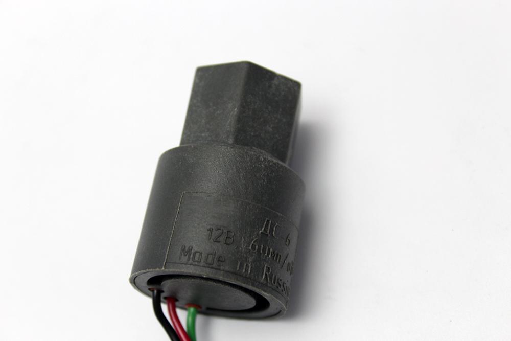 SPEED Odometer sensor For VOLGA