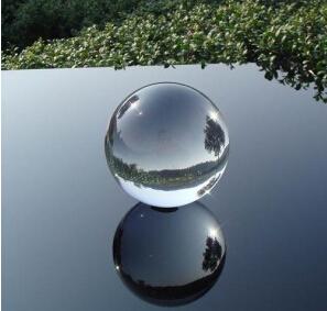 Acheter pas cher k9 1 2 polegada effacer - Boule transparente pas cher ...