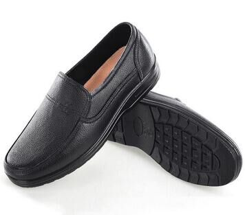 popular mens chef shoesbuy cheap mens chef shoes lots