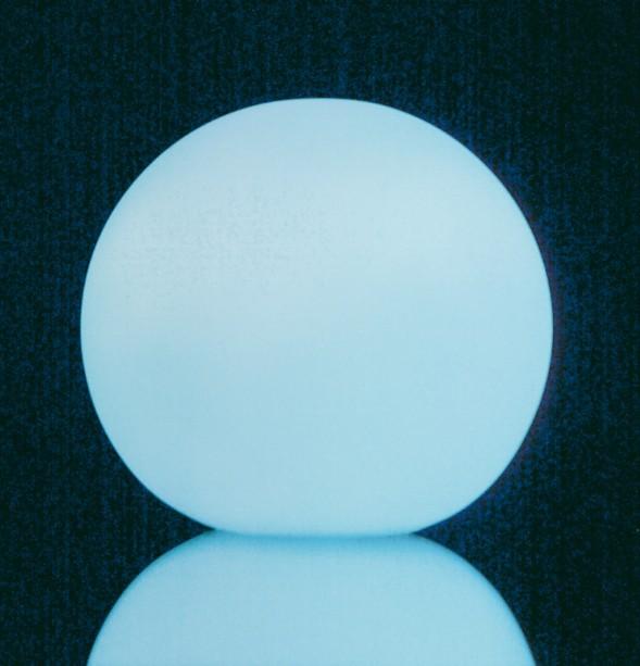 households 2014 hot sell Multi Color ball led novelty items portable lighting novelty led novelty for christmas free shipping(China (Mainland))