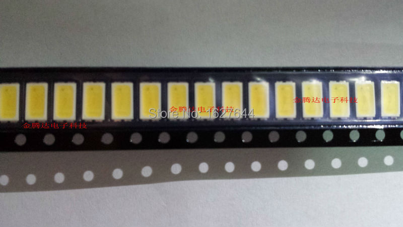 LED Backlight TV Application 5630SMD Cool white CMW JBSH.B1(China (Mainland))