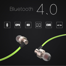 Awei A990BL Wireless Bluetooth stereo music Earphone sport earphone Handsfree headset fone de ouvido headphones with microphone
