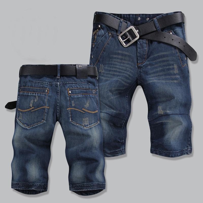 Модные Джинсы 2015 Мужские С Доставкой