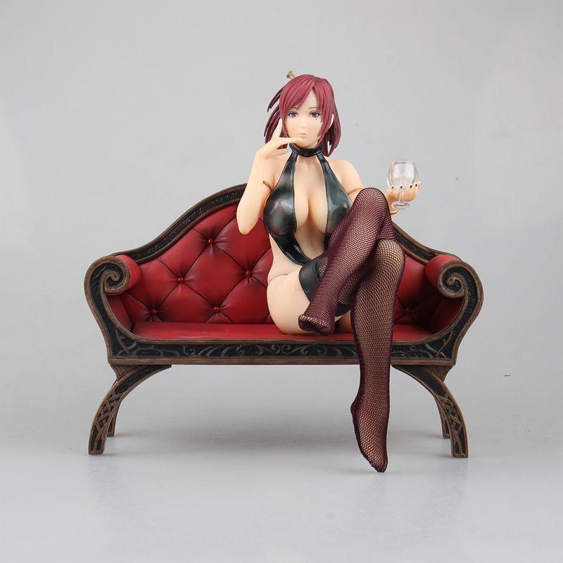 buy hentai online