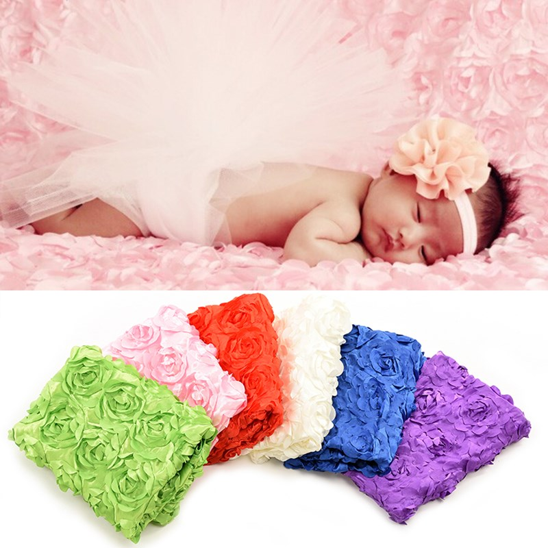 6-Colors-Newborn-Photography-Background-Cloth-3-Drose-Children-Photography-Props-Baby-Photo-Studio-Shooting-Blankets1