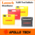 Original Launch X431 Tool Infinite Professinal Car Diagnostic Auto Scanner Free Online Update Multi-languages With Four Boxes