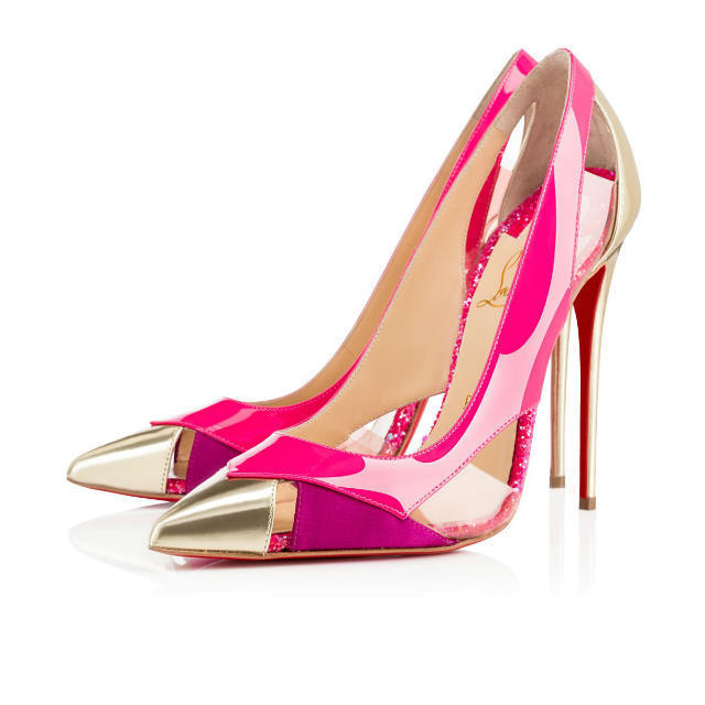 Popular Brand Names Shoes-Buy Cheap Brand Names Shoes lots from ...