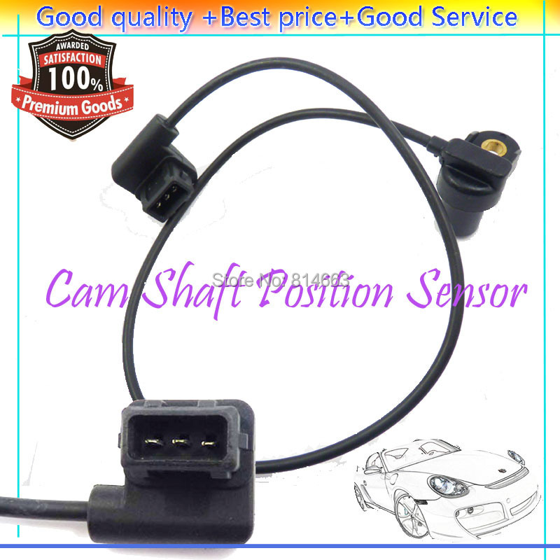 New Front Camshaft Position Sensor 12141743072 For BMW E36 318ti 318i Z3 318is 1.9L 1996 1997 1998 1999 (CPSBMW005)(China (Mainland))