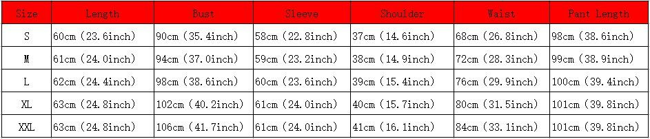 Survetement 2016 New Embroidery Hoodies Women Cotton Casual Fashion Animal O-neck Tracksuit Women Women's Clothing Two Piece Set