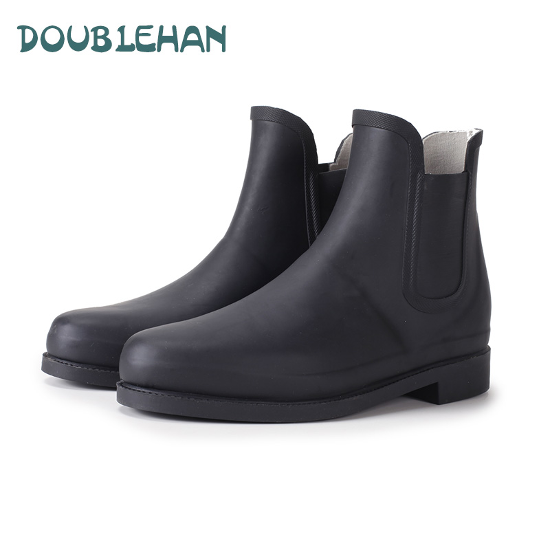 Designer Rain Boots For Men Pictures to Pin on Pinterest - PinsDaddy