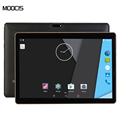 MOOCIS 2017 New Android 5 1 10 1 Inch Tablet PC 1280x800 IPS Octa Core 2GB