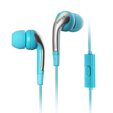 EDIFIER H220p In-Ear Phone Headset Noise Cancelling Headphones Brand Earphones For All Mobile phone Electronic 2014 New Headfone(China (Mainland))