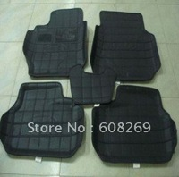 Wholesale Kia Sportage Yueda Rui Europe European Wind Freddy optima Wah Special surrounded by large mats A standard