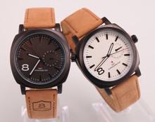 Best Selling New Fashion Business Quartz Watches Men Sport Watch Military Casual Dress Wristwatch relogio masculino