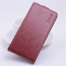 Buy Homtom HT6 Case High Leather Case Cover Protective Case Homtom HT6 Phone Shell Drop for $5.11 in AliExpress store