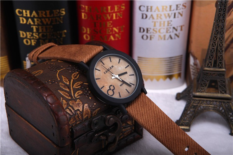 fashoin wood wooden watch (16)