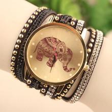 relogio feminino original festina women simple fashion Quartz watch reloj mujer relojes de marca casual watches buy from china