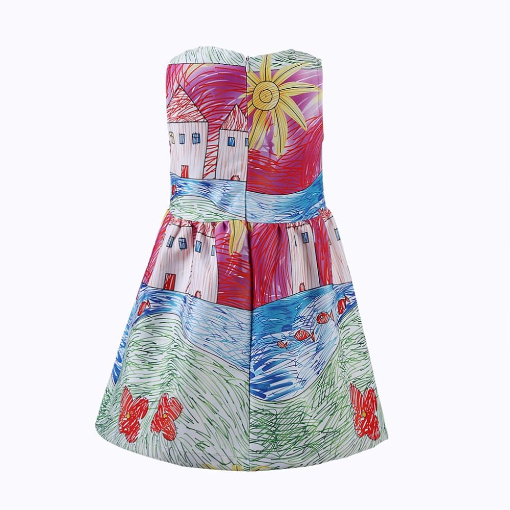 HTB1Hd2kOVXXXXcVXXXXq6xXFXXXS Robe Fille Girl Dress 2016 Brand Princess Dress Girl Designer Character Painting Kids Dresses for Girls Clothes Vetement Fille  HTB1DGrfLFXXXXbUXpXXq6xXFXXXw Robe Fille Girl Dress 2016 Brand Princess Dress Girl Designer Character Painting Kids Dresses for Girls Clothes Vetement Fille  HTB1JJL3LFXXXXXVXXXXq6xXFXXXr Robe Fille Girl Dress 2016 Brand Princess Dress Girl Designer Character Painting Kids Dresses for Girls Clothes Vetement Fille  HTB1ej6FLFXXXXX0XVXXq6xXFXXX1 Robe Fille Girl Dress 2016 Brand Princess Dress Girl Designer Character Painting Kids Dresses for Girls Clothes Vetement Fille  HTB1_wLZLFXXXXbHXXXXq6xXFXXXH Robe Fille Girl Dress 2016 Brand Princess Dress Girl Designer Character Painting Kids Dresses for Girls Clothes Vetement Fille  HTB1wM6LJFXXXXXhXFXXq6xXFXXXu Robe Fille Girl Dress 2016 Brand Princess Dress Girl Designer Character Painting Kids Dresses for Girls Clothes Vetement Fille  HTB1MHL1JFXXXXbdXXXXq6xXFXXXR Robe Fille Girl Dress 2016 Brand Princess Dress Girl Designer Character Painting Kids Dresses for Girls Clothes Vetement Fille