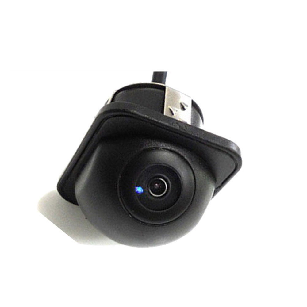 for 170 wide angle night vision car rearview rear view camera front camera viewside camera. Black Bedroom Furniture Sets. Home Design Ideas