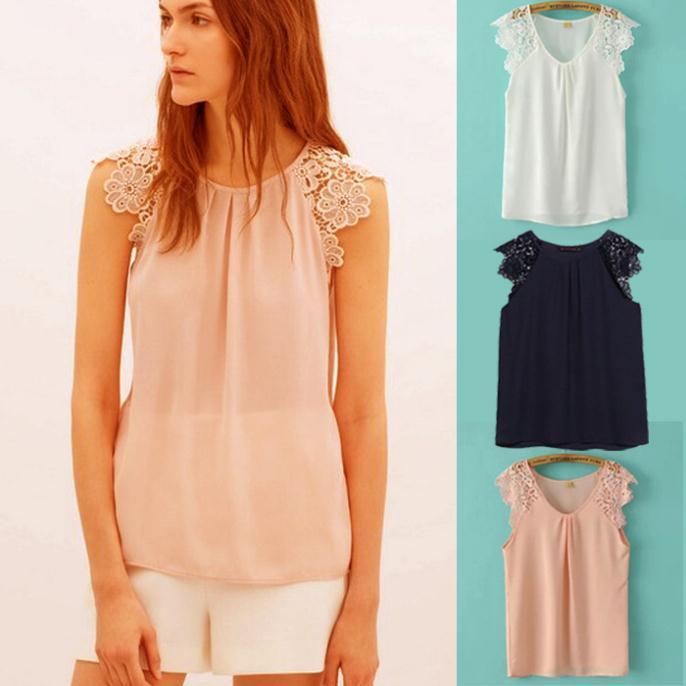 Aliexpress.com: Comprar Nuevo 2015 Feitong nuevo mujer moda verano ...