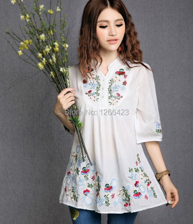 Cheap Wholesale Fashion Clothing Malaysia