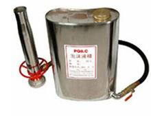 PQ8 portable air foam gun foam gun(China (Mainland))