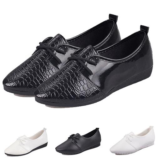 Женская обувь на плоской подошве 2015 Toe T3700Z женская обувь на плоской подошве 2015