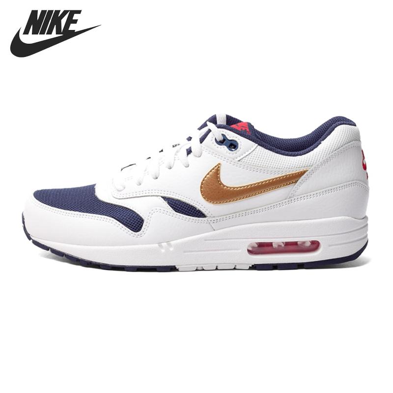 Buy Nike Air Max 1 Online