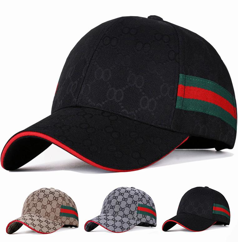 Good Quality Brand Snapback Baseball Cap For Men Women outdoor travel sun hats,gorras,casquettes, cheap polo hats,golf hat(China (Mainland))