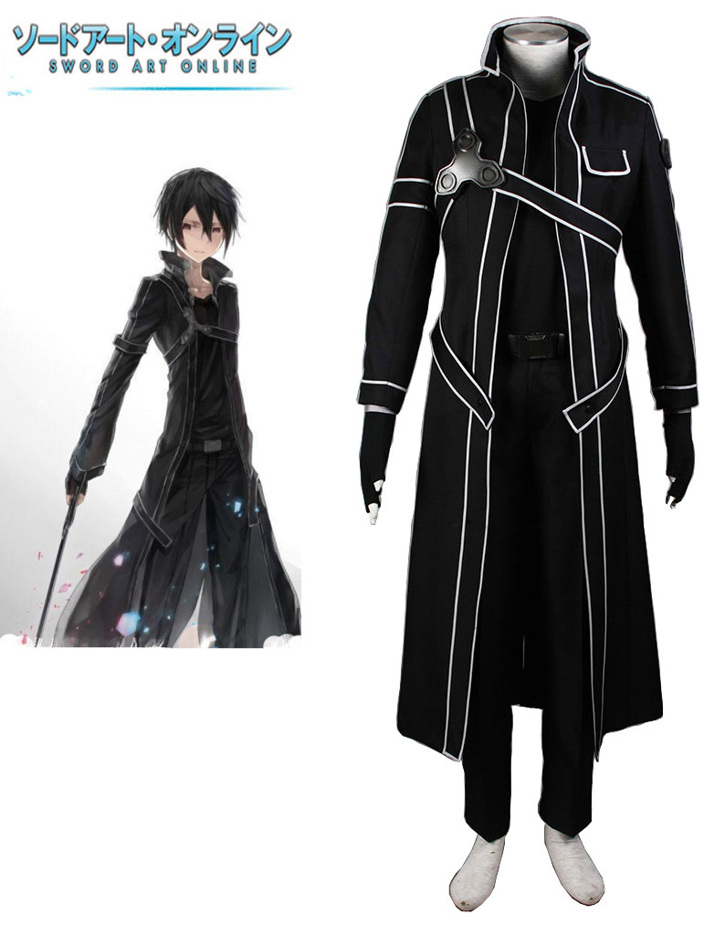 Best Online Clothing Stores Cosplay