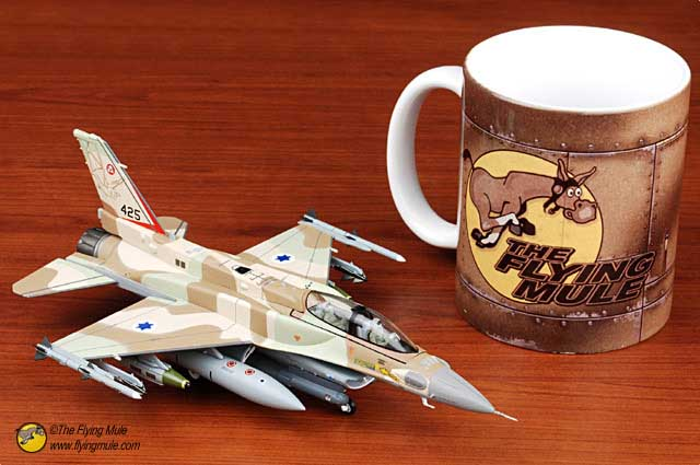 Witty 1:72 Israel Air Force fighter model F16I Alloy aircraft model Israel Air Force SUFA No. 425,The Bat Squandron tefal balai air force extreme ty8751rh