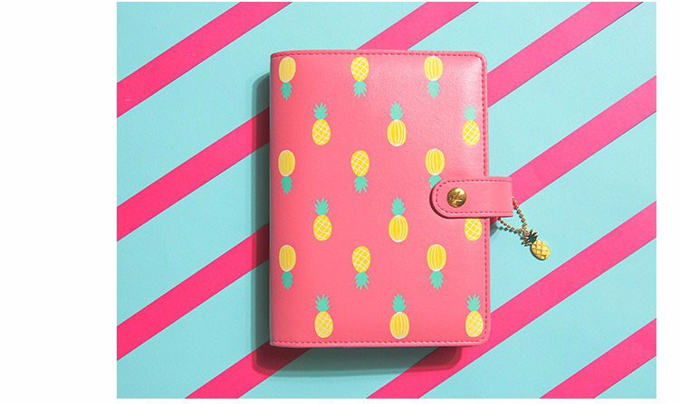 Dokibook-Hello-Summer-Series-Notebook-Personal-Diary-Planner-Kawaii-Cute-Creative-Notebook-Agenda-Organizer-Gifts-Stationery_13